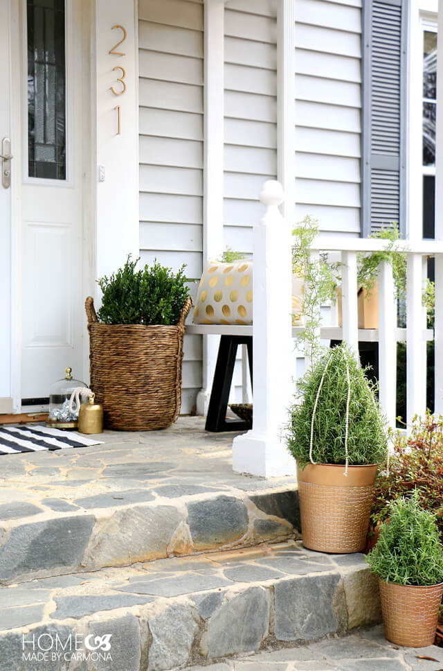 front-porch-makeover