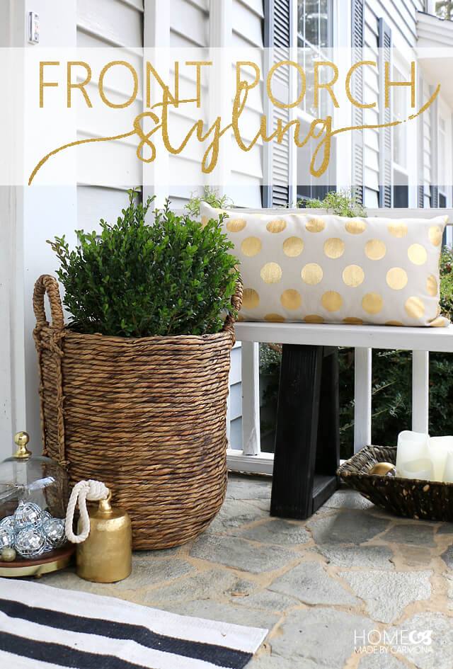 front-porch-styling-welcome-home-tour