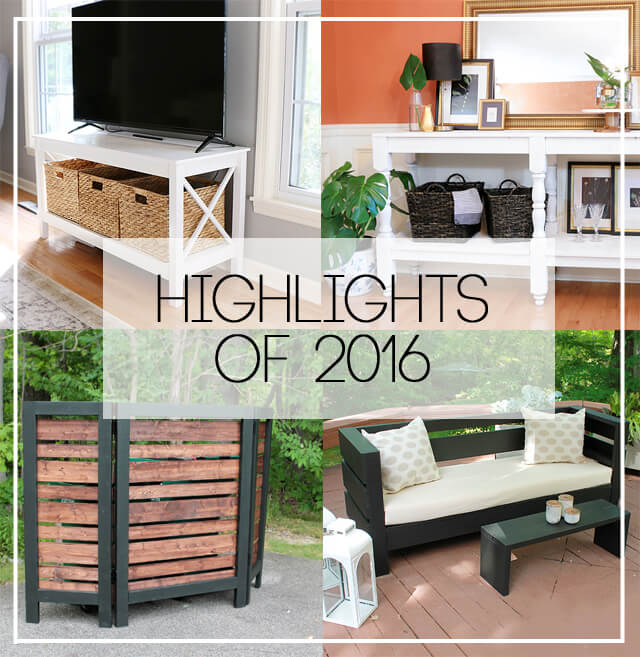 highlights-of-2017