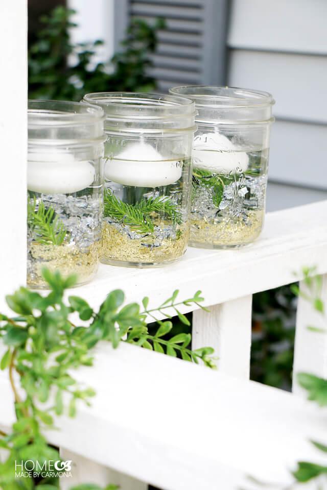 mason-jar-gel-candles