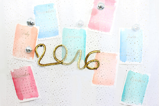 new-year-party-photo-backdrop-featured-image