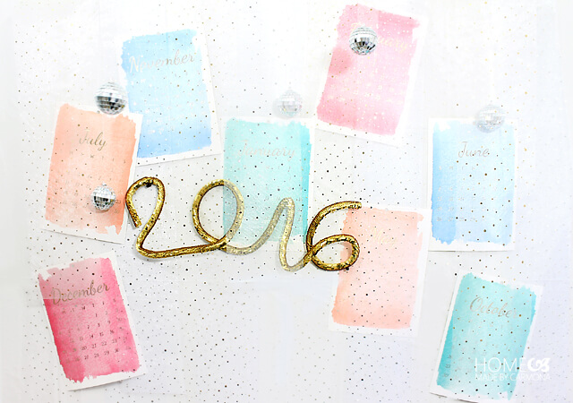 new-year-party-photo-backdrop
