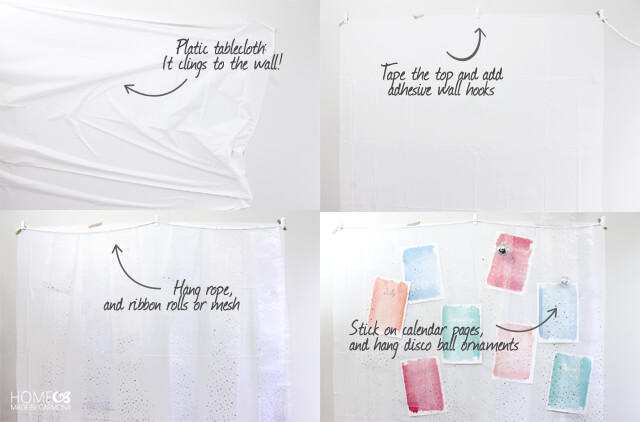 new-year-photo-backdrop-how-to
