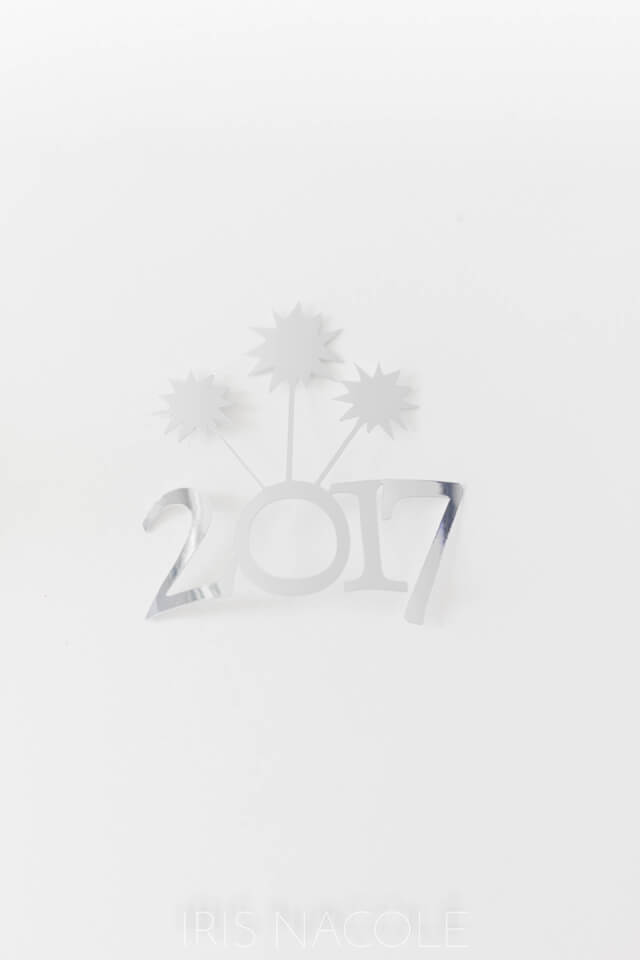 new-years-eve-plate-decal-2017