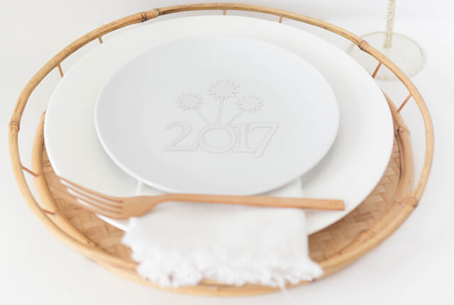 new-years-eve-plate-decal-featured-image