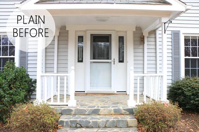 plain-front-porch-before