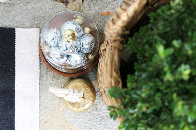 porch-styling-featured-image