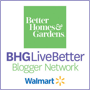 bhg-better-homes-and-gardens-badge