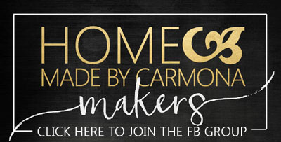Click Here to Join the FB group