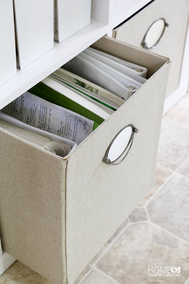 collapsable-storage-bin
