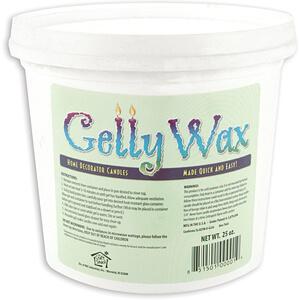 gel-wax
