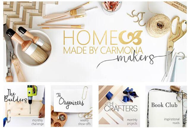 HMC Makers - featured image