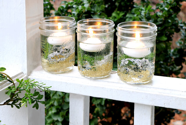 pine-gel-candle-featured-image