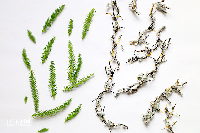 pine-and-crystal-wreath