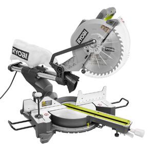 ryobi-12-inch-miter-saw