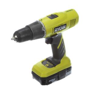 ryobi-starter-drill