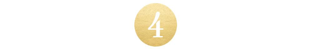 Gold round #4