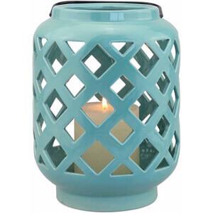 Lantern - 03