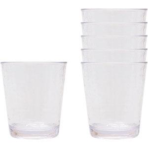 BHG Cups