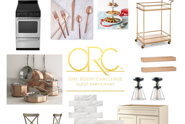 ORC - Cabinets and Countertops - featured image