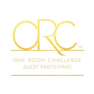ORC - guest participant