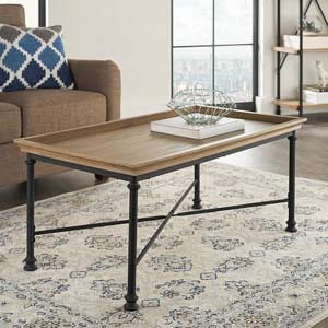 BHG Coffee Table
