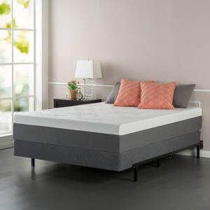 BHG mattress