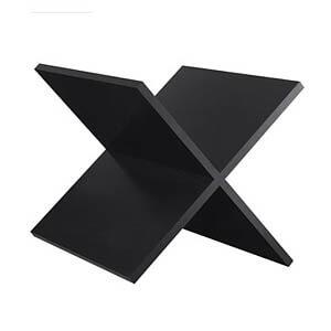 BHG Cube X Shelf