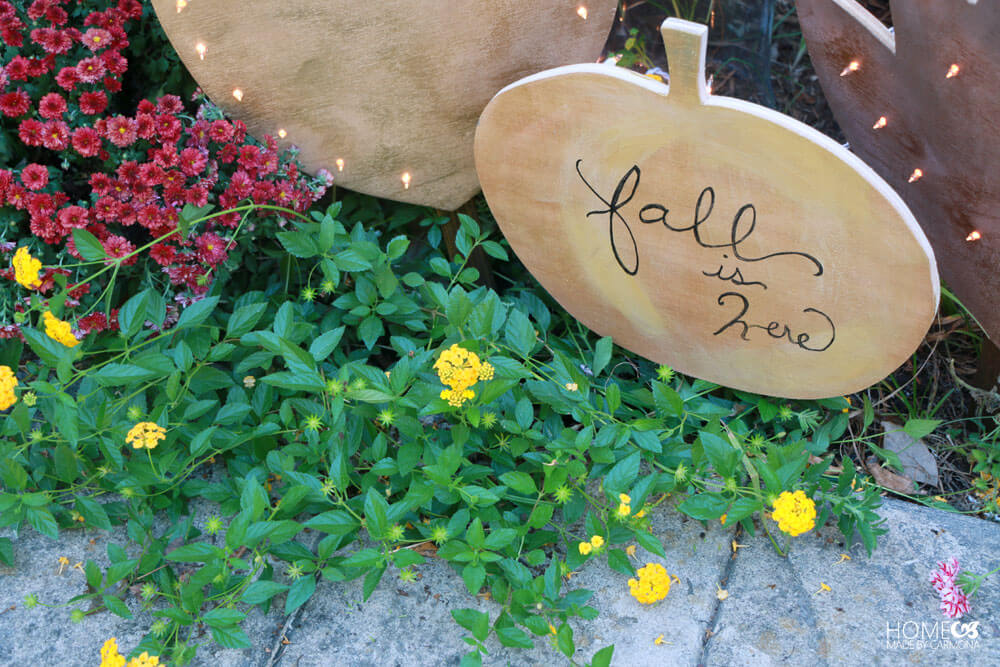 Cute-Harvest-Sign-DIY