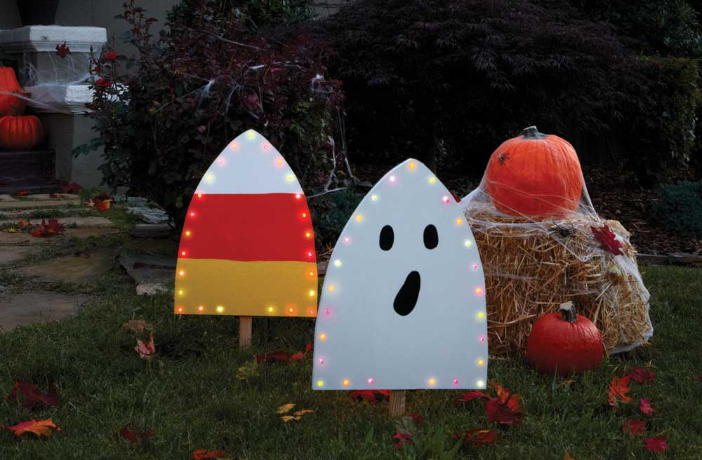 DIH-Harvest-Yard-Decoration