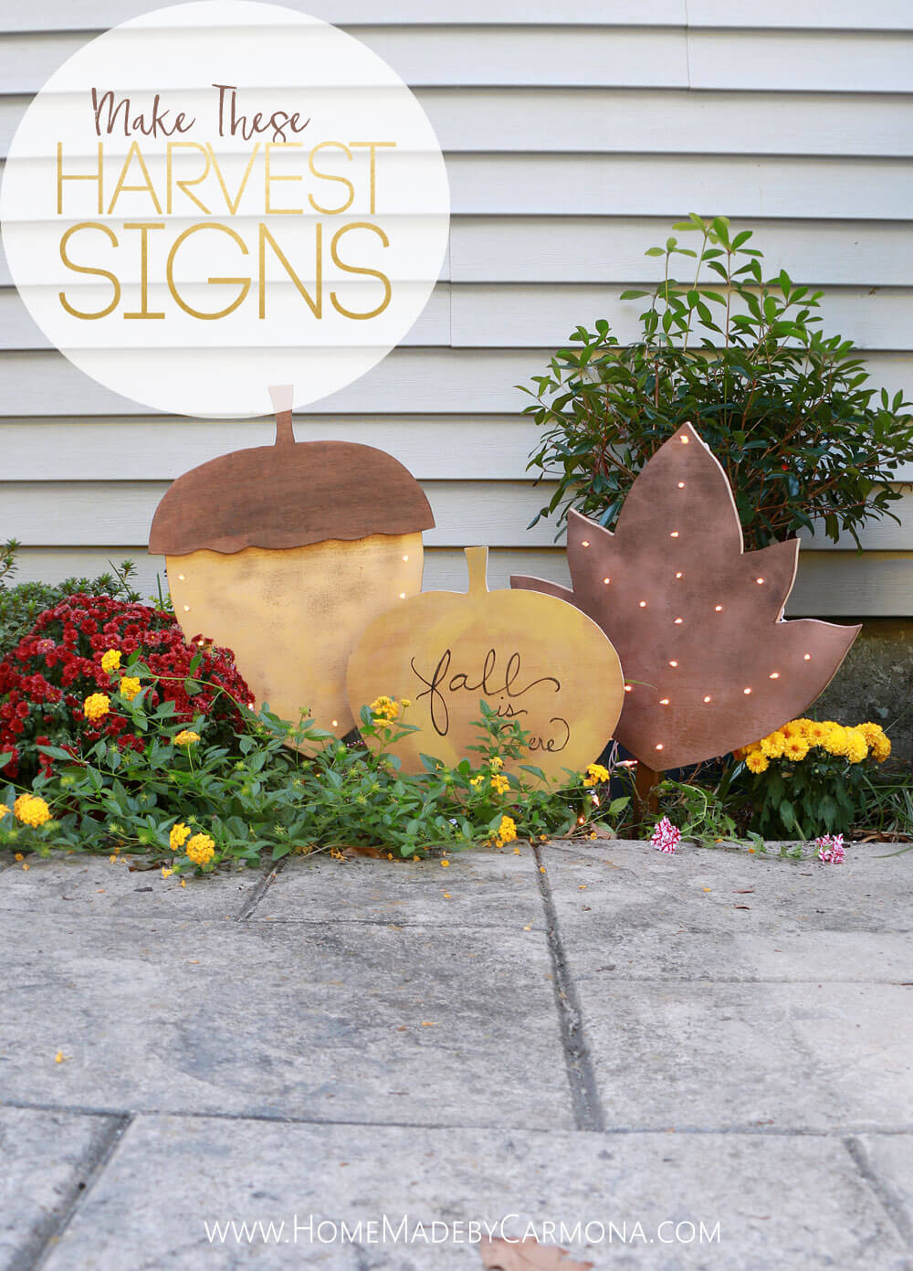 DIY-Harvest-Signs