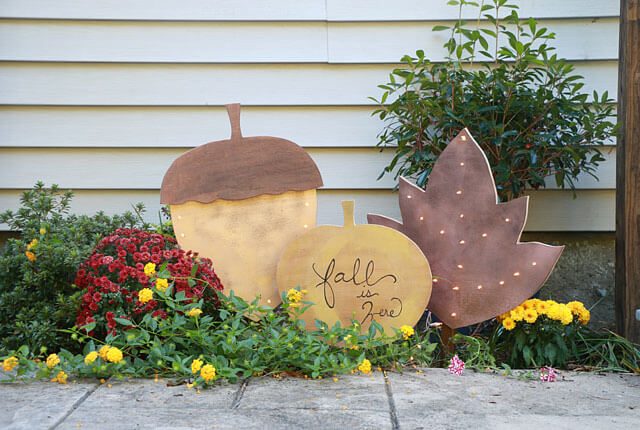 Fall-Harvest-Signs---featur