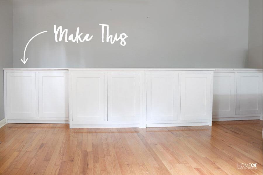 Make-Built-in-Storage