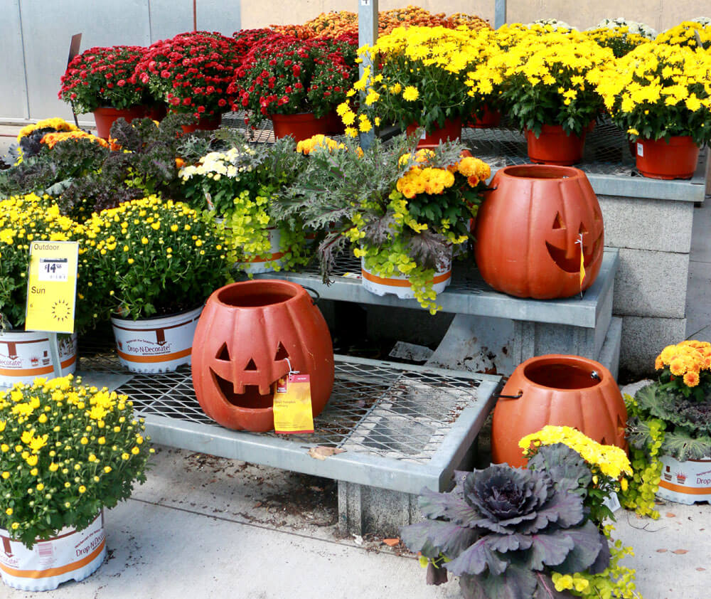 The-Home-Depot-Fall-Shoppin