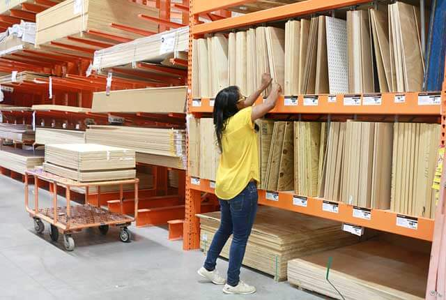 The-Home-Depot-Project-featured-image