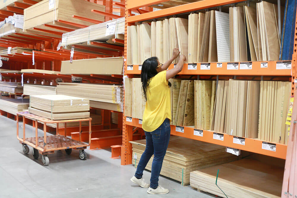 The-Home-Depot-Workshop-Pro
