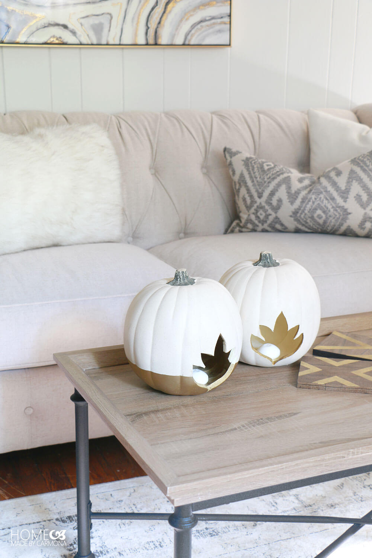 White-Pumpkin-Cutout