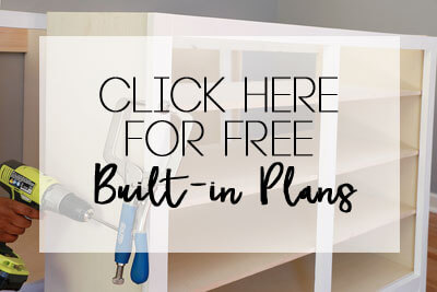 click-here-built-in-plans