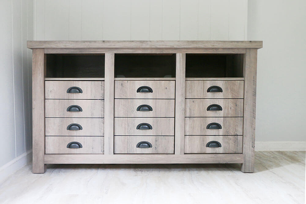 BHG-Granary-Farmhouse-TV-Cabinet