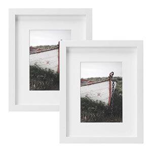 BHG-White-Frames