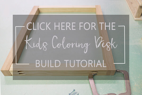 Click-for-the-Kids-desk-tutorial