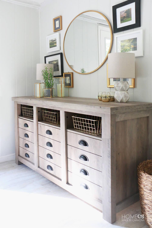 Entryway-Print-Cabinet