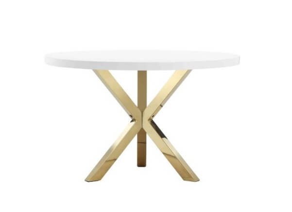 Gibbs-Dining-Table