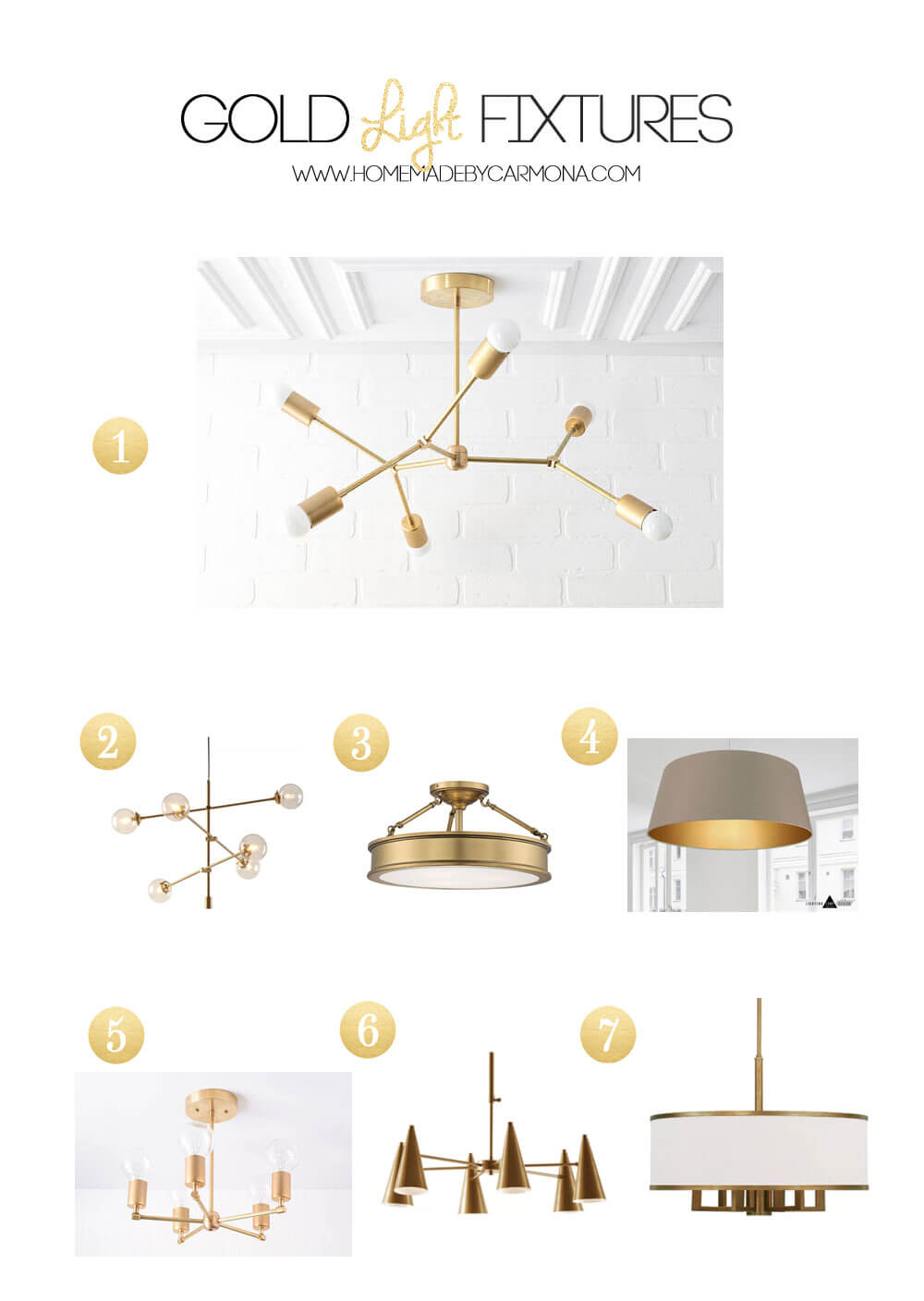 Gold-Chandelier-Choices