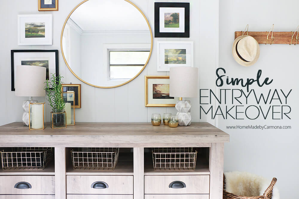 Simple-Entry-Makeover-Tips