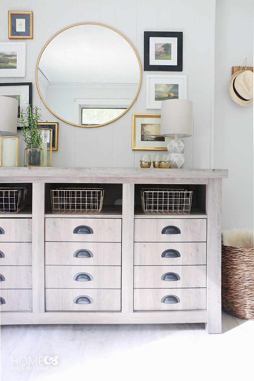 Simple-Entry-Makeover