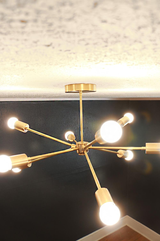 Sputnik-Brass-Lamp-Fixture