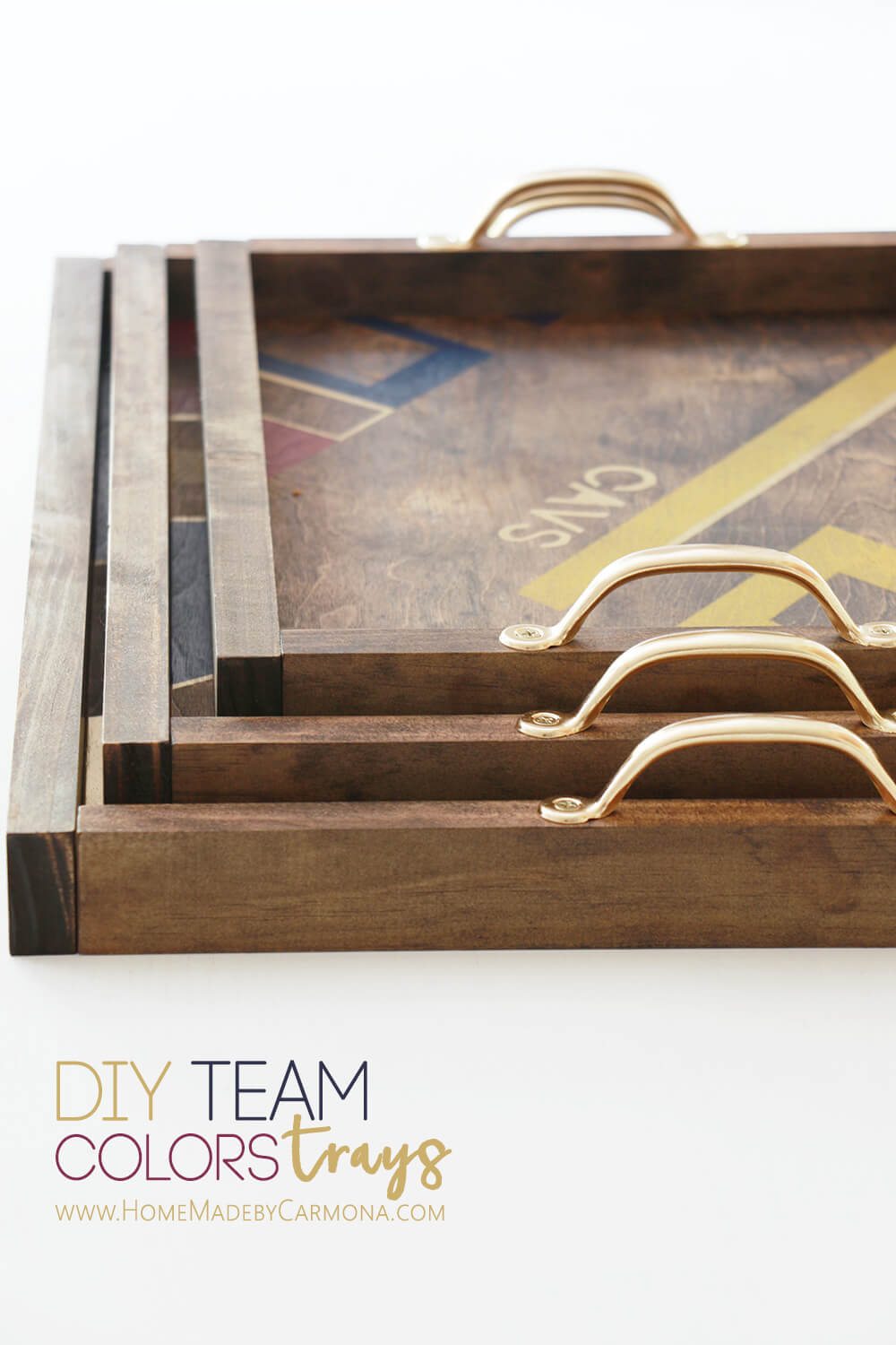 Team-Colors-Serving-Trays