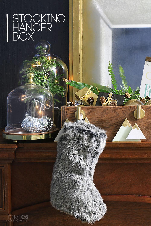 DIY-Stocking-Hanger-Box-tutorial