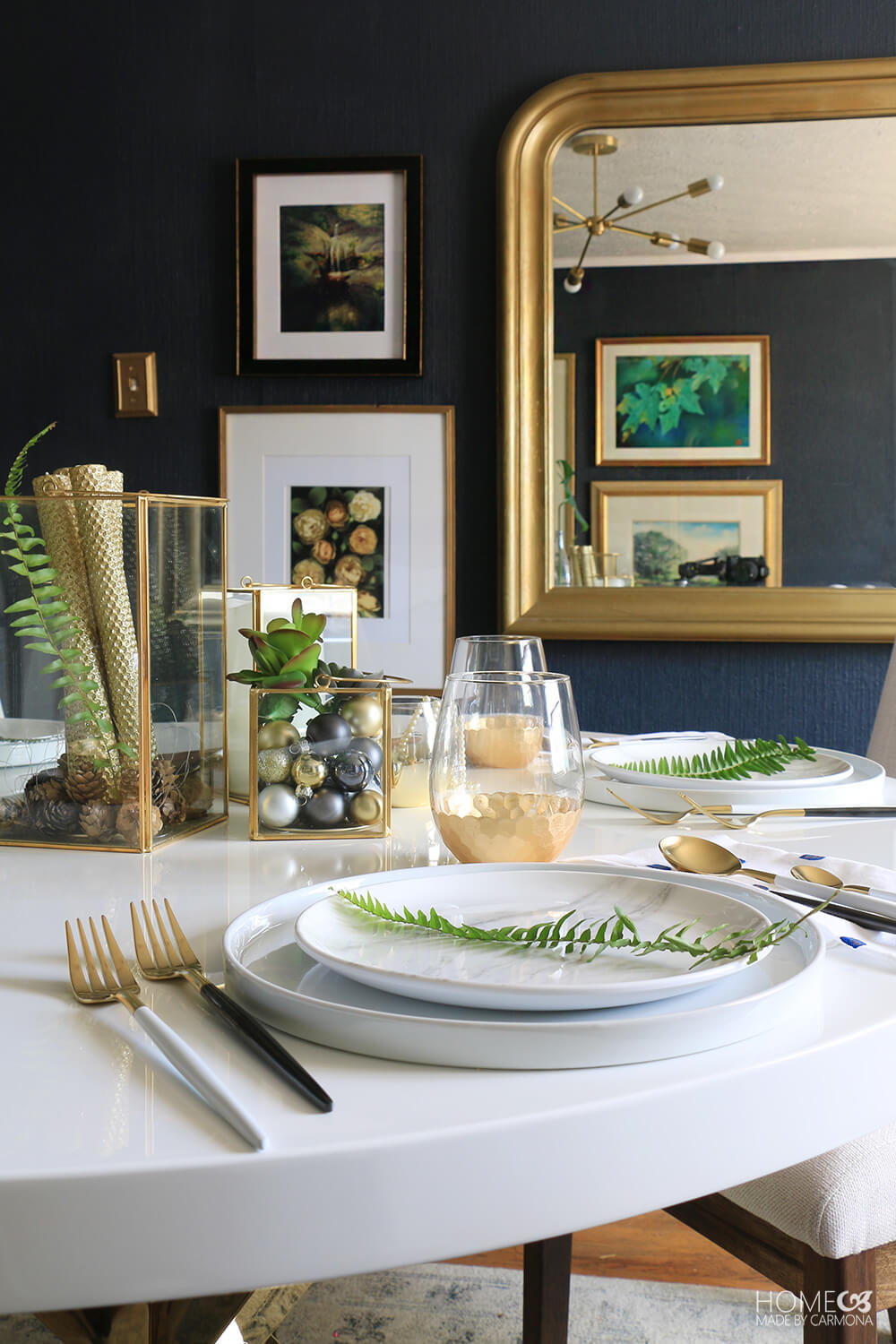 Dining-Rm-Tablescape